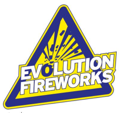 Evolution Firework