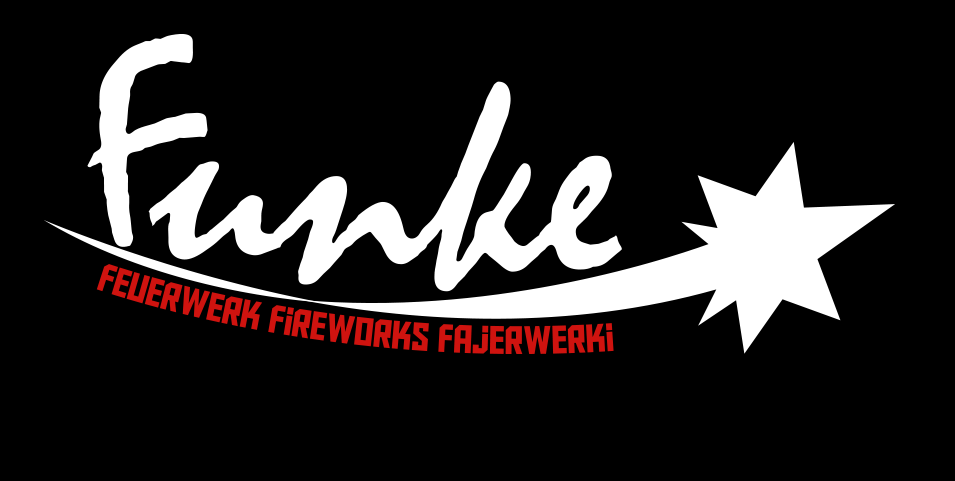 FUNKE Fireworks