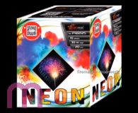 Piromax - NEON