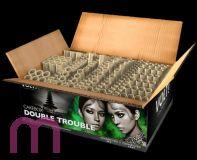VOLT! - Showbox Double Trouble