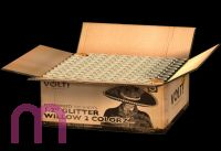 VOLT! - Showbox Glitter Willow 2 Colorz