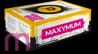 Pryme - Showbox MAXYMUM