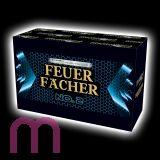 Blackboxx - Feuer-Fächer No.2