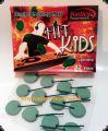 Keller - 12 Stück Hit Kids - Knall Kirschen