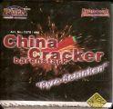 Pyro Partner -  Pyro Cracker Schinken
