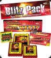 NICO - Blitz Pack - Knall Sortiment Beutel