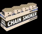 Lesli - Showbox Chain Smoker - Verbund