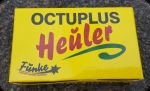 FUNKE - Octoplus Heuler - 3er Pack