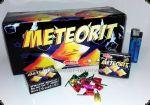 KLASEK - 480 Meteorit