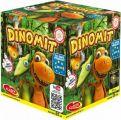 KLASEK - Dinomit