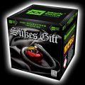 Blackboxx - Süßes Gift