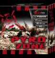 Piromax - Pyro Zone - PXB2119