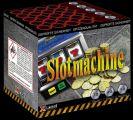 Xplode - Slotmachine - XP5307