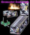 FKW Keller Feuerwerk - 60 Powerballs