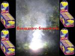 FKW Keller - 120 Leuchttaler / Blitzlichter