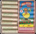 Bo Peep - Firecrackers - China Cracker